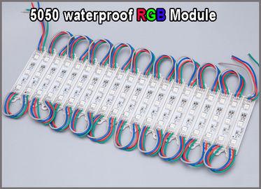 Heißes Modul-Licht des Verkaufs-LED