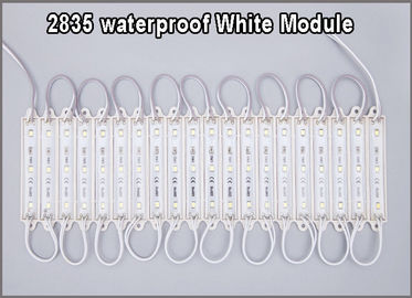 2835 Module SMD LED