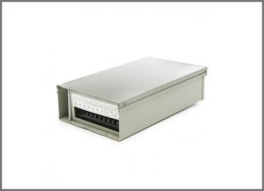 führte wasserdichte geführte Fahrerstromversorgung 5V 70A 350W Adapter geführten Transformator für geführten Streifen, Modullicht SMD LED