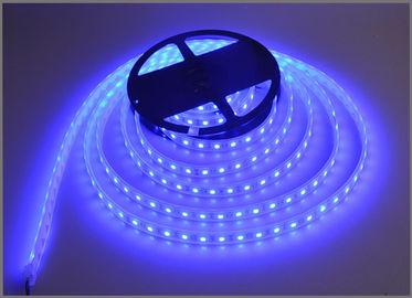 Licht des Streifen-5050 60LED