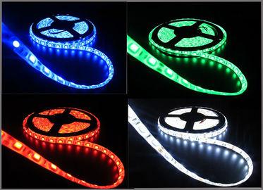Heißes Streifen-Licht des Verkaufs-LED