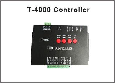 LED-Fahrer und RGB-Kontrolleur