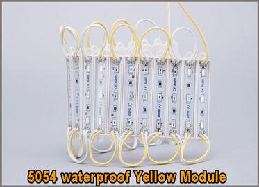 5054 Module SMD LED
