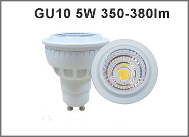 China Scheinwerferraum-Beleuchtungen PFEILER LED Downlight 5W PF>0.9 des CERS ROHS LED usine