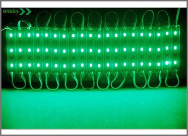 Module 5730SMD LED