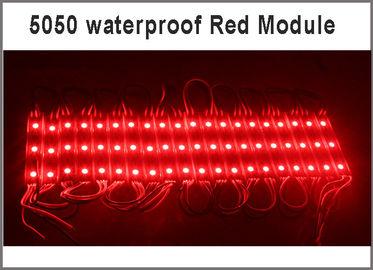 5050 Module SMD LED